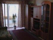1 комнатная квартира в г. Ильичевске на ул. Парковой