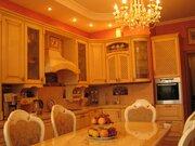 Продаётся 3-комнатная квартира по адресу Зеленодольская 36к1, Купить квартиру в Москве по недорогой цене, ID объекта - 316282761 - Фото 11
