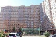 Продаётся 2-комнатная квартира общей площадью 70 кв.м - Фото 4