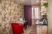 Продажа квартиры, Новосибирск, Ул. 9 Гвардейской Дивизии - Фото 2