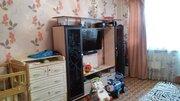 Московская область, Ногинск, Белякова, 29 - Фото 1