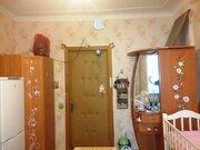 Комната в отличном состоянии, сделан ремонт, окно пвх, новая дверь, ., Купить комнату в квартире Ярославля недорого, ID объекта - 700889891 - Фото 5