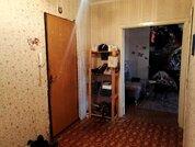 Двухкомнатная квартира на новый микрорайонах - Фото 4
