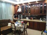 Продажа квартир в Пушкинском районе