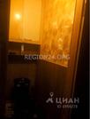 3-к кв. Красноярский край, Зеленогорск Первомайская ул, 14 (77.0 м) - Фото 2