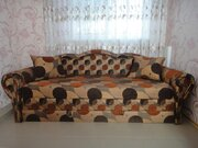 Сдается в аренду квартира г.Севастополь, ул. Казачья - Фото 1