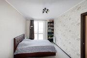 Квартира, ул. Талалихина, д.8 к.2 - Фото 5