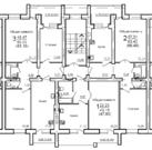 2 комнатная квартира, Уютная, 1 - Фото 2