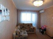 2-к квартира, ул. Георгиева, 57, Продажа квартир в Барнауле, ID объекта - 333077812 - Фото 7