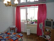 Продажа 1-комнатной квартиры, 33.5 м2, Верхосунская, д. 17