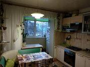 Продажа квартиры, Белгород, Ул. Королева, Купить квартиру в Белгороде по недорогой цене, ID объекта - 325440312 - Фото 2
