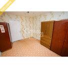 Продается 3-х комнатная квартира в п. Матросы, Купить квартиру Матросы, Пряжинский район по недорогой цене, ID объекта - 319580469 - Фото 10