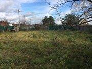 Лесной земельный участок рядом с городом Дубна - Фото 2