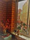 3-й микрорайон, 1-комнатная квартира 43 кв.м. - Фото 1