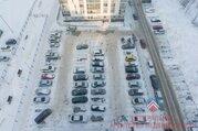 Продажа квартиры, Новосибирск, Ул. Большевистская, Купить квартиру в Новосибирске по недорогой цене, ID объекта - 325088457 - Фото 37