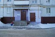 Продажа квартиры, Уфа, Ул. Высоковольтная