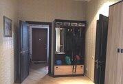 Продается 2 этажный дом и земельный участок в г. Пушкино, Мамонтовка - Фото 2
