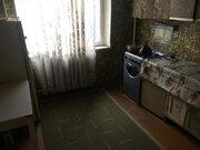 Продажа квартиры, Егорьевск, Егорьевский район, 4-й мкр.