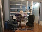 Продается уютная двухкомнатная квартира в центре города. - Фото 5