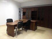 В продаже нежилое помещение свободного назначения, ул.Пирогова 36, Продажа офисов в Ставрополе, ID объекта - 600586270 - Фото 10
