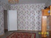 Продается 2-я квартира на ул. Коллективная, 2/9 панель (2267) - Фото 4