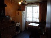 Владимир, Лакина ул, д.171а, 3-комнатная квартира на продажу - Фото 2