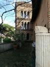 20 000 000 €, Продается роскошная историческая виллa в Фраскати, Продажа домов и коттеджей Рим, Италия, ID объекта - 503103866 - Фото 8