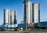 Квартира, ул. Труда, д.156 к.А