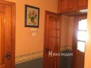 Продажа квартир Смирновский пер., д.139
