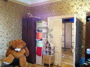Продажа квартиры, Котельническая наб., Продажа квартир в Москве, ID объекта - 333112760 - Фото 4