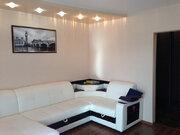 Владимир, Песочная ул, д.7, 2-комнатная квартира на продажу