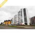 Продается 1-комн квартира с видом на озеро по наб.Варкауса, д. 35, Купить квартиру в Петрозаводске по недорогой цене, ID объекта - 321871601 - Фото 4