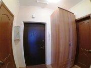 Продам 1-к квартиру, Раменское Город, улица Приборостроителей 1а - Фото 5