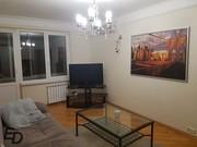 Продажа квартиры, м. Маяковская, Оружейный пер.