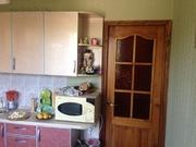 Продается 3-ая квартира в районе Пивзавода