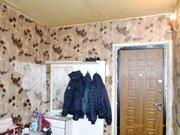 Продается просторная 3-х комнатная квартира на Проспекте Ленина в Туле - Фото 2