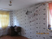 Трехкомнатная квартира (сорокопятка), Купить квартиру в Кемерово по недорогой цене, ID объекта - 322358251 - Фото 10