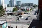 Продажа офиса, Волгоград, Ул. Ткачева - Фото 1