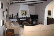 Продажа дома, Валенсия, Валенсия, Продажа домов и коттеджей Валенсия, Испания, ID объекта - 501711890 - Фото 5