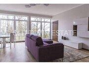 Продажа квартиры, Купить квартиру Юрмала, Латвия по недорогой цене, ID объекта - 313141860 - Фото 1