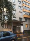 Продажа квартир ул. Шоссейная, д.12