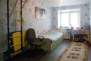 Студийная 3-комн. квартира на 3-м этаже - Фото 3