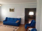 Продается дом, площадь строения: 270.00 кв.м, адрес: Калининград, .