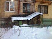 Теплое помещение 200 кв.м. Чистопольская 21