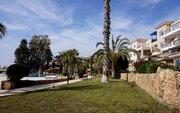 139 000 €, Трехкомнатный Апартамент с видом на море и в 300м от моря в Пафосе, Купить квартиру Пафос, Кипр по недорогой цене, ID объекта - 323114143 - Фото 4