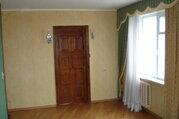 3 200 000 Руб., Продам квартиру  4-к. квартира на 7 этаже 9-этажного панельного дома. ., Купить квартиру в Ярославле по недорогой цене, ID объекта - 318601684 - Фото 1