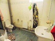 Дача-Дом у воды, Продажа домов и коттеджей в Конаковском районе, ID объекта - 504165132 - Фото 15
