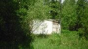 Земельный уч-к 6.3 сот в СНТ Воря-1, в Щелковском р-не, 29 км от МКАД. - Фото 3