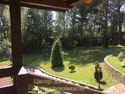 Коттедж, Щелковское ш, Горьковское ш, 34 км от МКАД, Пашуково. Коттедж . - Фото 3
