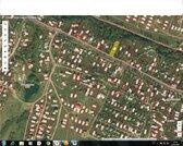 Земельные участки в Симферопольском районе